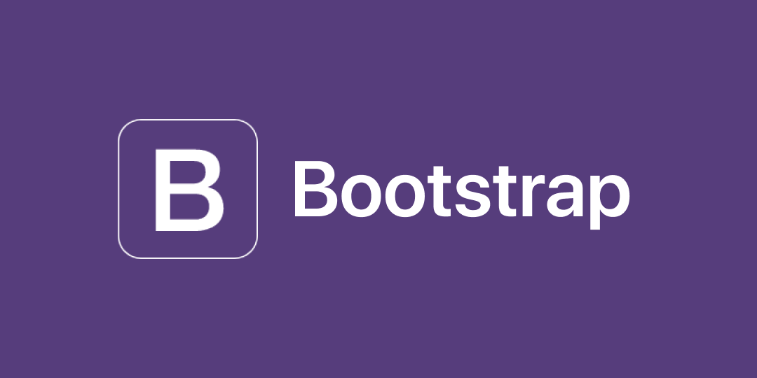 Bootstrapコース
